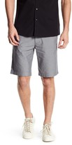 Kenneth Cole New York New Dress Scout Short