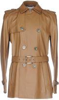 Versace Coats - Item 41744183