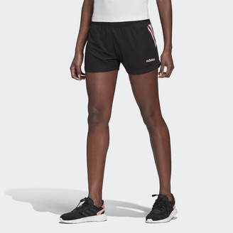 adidas Design 2 Move 3-Stripes Shorts