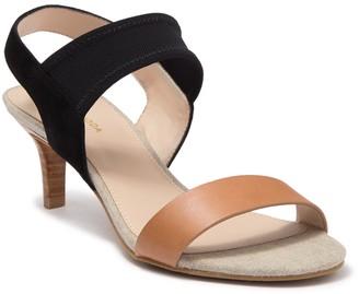 Pelle Moda Rayne Sandal