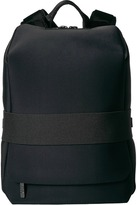 Yohji Yamamoto Qasa Backpack Small Backpack Bags
