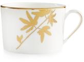 Kate Spade Oliver Park Tea Cup