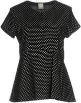 Pinko T-shirts - Item 38637673