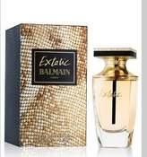 Balmain Extatic By Eau De Parfum .17 Oz Mini