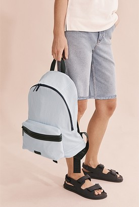 Country Road Tech Backpack
