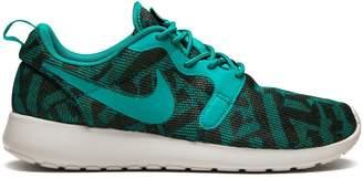 Nike Roshe One KJCRD sneakers