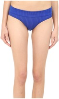 adidas by Stella McCartney Swim Briefs Cover-Up AI8390