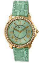 Boum Belle Collection BM2604 Women's Watch