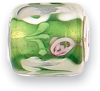Jo for Girls Murano Glass