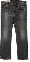 Ralph Lauren Super Skinny Jean