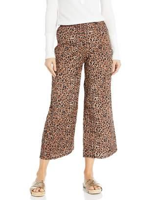 Billabong Women's Wide Leg Pant