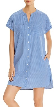 Tommy Bahama Beach You To It Shirt Dress