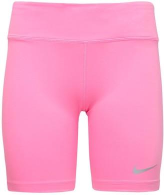 """Nike Fast 7"""" Running Shorts"""