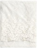 H&M Lace Tablecloth