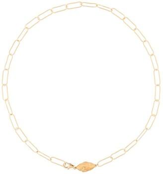Alighieri LIncognito necklace