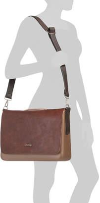 Made In Italy Assembled Folder Eva Bag