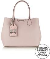 Karl Lagerfeld K/Shopper Bag
