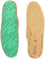 Ecco Womens' Ladies Cfs Leather Insoles