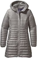 Patagonia Women's Lightweight Fiona Down Parka