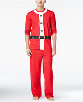 Christmas Pajama Bottoms Family