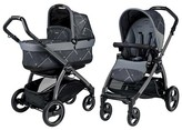 Peg Perego Book Pop Up Stroller