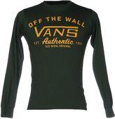 Vans T-shirts - Item 12074231