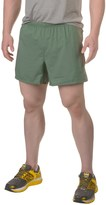"""The North Face Better than Naked 5"""" Shorts - Built-In Brief (For Men)"""