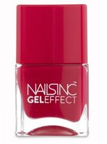 Nails Inc Beaufort Street Gel Effect Polish/0.47 oz.