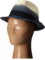 Diesel Caseyt Hat