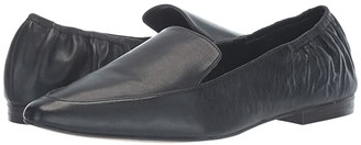 Sole Society SOLE / SOCIETY Breck (Black) Women's Shoes
