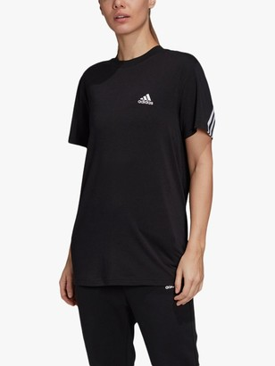 adidas Must Haves 3-Stripes T-Shirt
