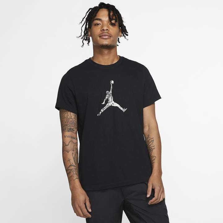 4c76f1fa23c5ff Air Jordan Shirts - ShopStyle
