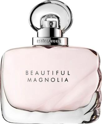 Estee Lauder Beautiful Magnolia Eau de Parfum (100ml)