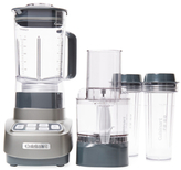 Cuisinart Velocity Ultra Blender/Food Processor with Travel Cups