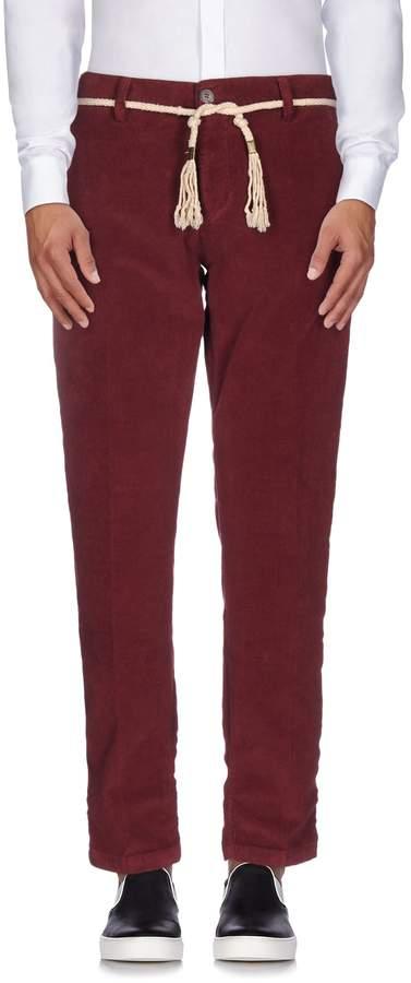 Basicon Casual pants - Item 36831495XX
