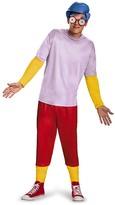 Disguise Milhouse Simpsons Costume Accessory Set