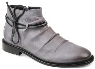 Thomas Laboratories & Vine Gideon Boot