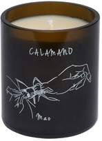 Calamano - Scented Candle For Lvr