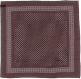 Tom Ford Square scarves