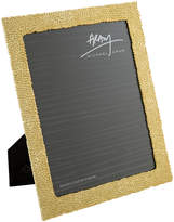 """Michael Aram Molten Gold Frame - 8""""x10"""""""