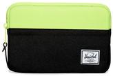 Herschel Anchor iPad Mini Case