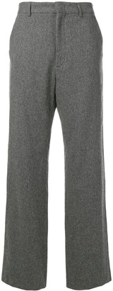 Philosophy di Lorenzo Serafini Straight Trousers