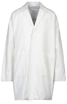 Off WhiteTM OFF-WHITE Coat