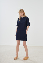 MiH Jeans Luna Dress