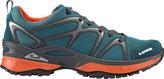 Lowa Men's Innox GORE-TEX Lo Trail Shoe