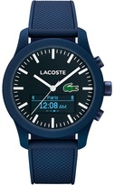Lacoste 2010882 - 12.12 CONTACT Smartwatch Watches