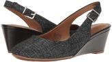 Easy Spirit Safra Women's Shoes