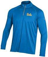 Under Armour Men's UCLA Bruins Tech Pullover
