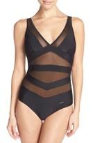 Ted Baker Illiana One-Piece Swimsuit
