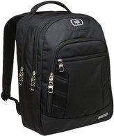 OGIO Multipurpose Colton Back Pack / Rucksack / Bag (24.6 Litres)
